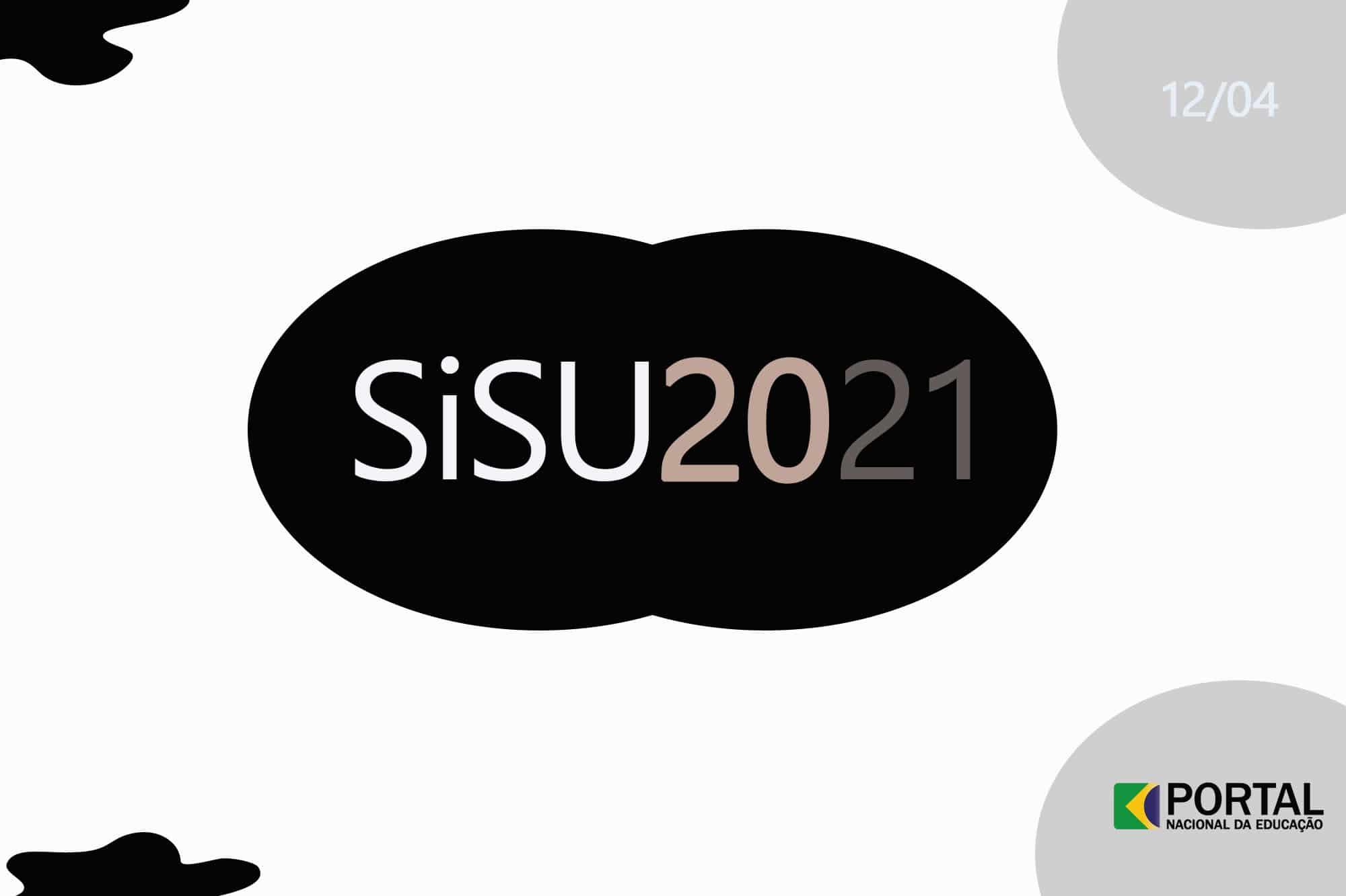 Como realizar matrícula nos cursos do SISU 2021 em período de pandemia?