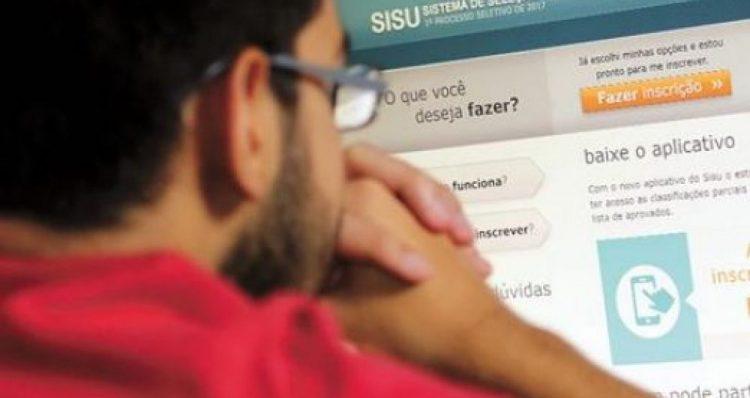 Resultado do SISU: Como realizar consulta online? Veja tutorial completo