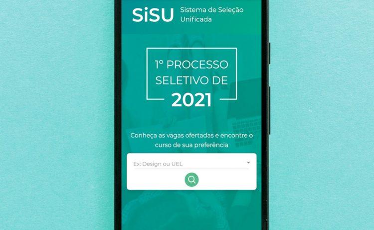 Não passou na 1ª chamada do SISU 2021? Saiba como se inscrever na lista de espera