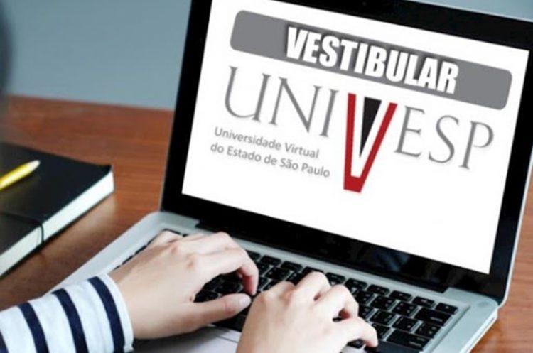 Vestibular UNIVESP: Veja como conseguir isenção da taxa de inscrição