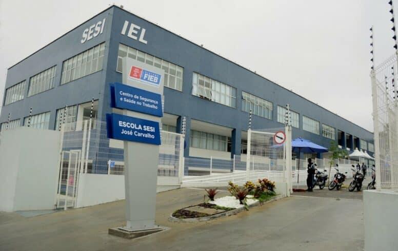 Vagas de estágio da IEL tem 1,7 mil oportunidades e salário de R$ 2.000