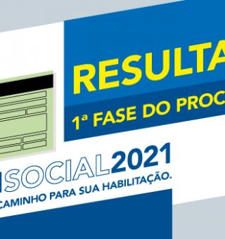Aprovados! CNH Social do Espírito Santo divulga lista dos classificados