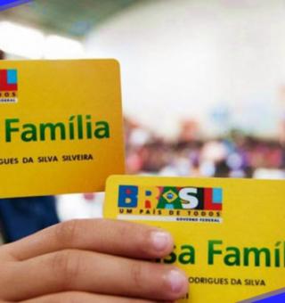 Bolsonaro garante: decisão sobre prorrogar auxílio emergencial sai essa semana
