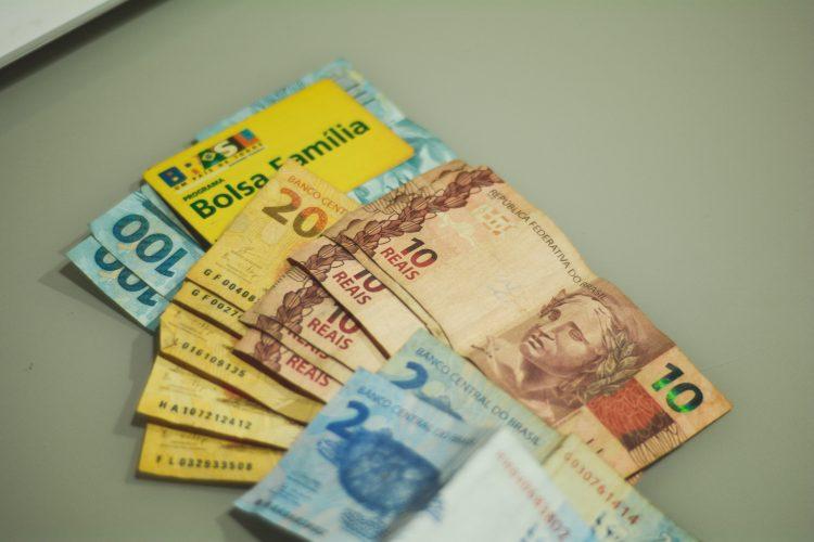 Bolsa Família 2021: Quais pagamentos conseguir além do auxílio?