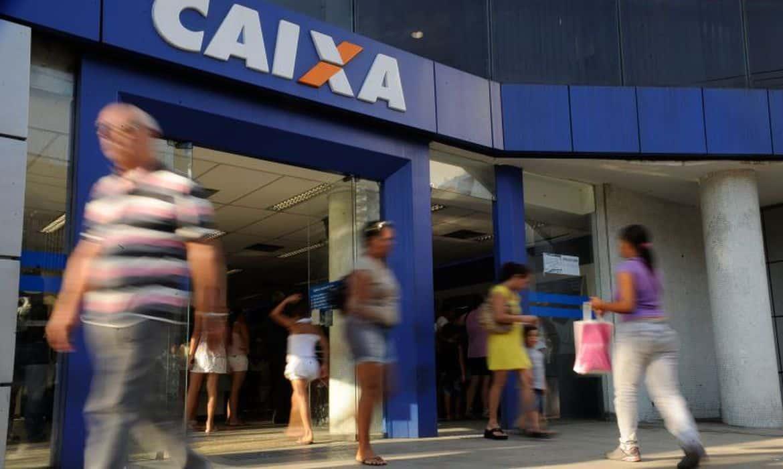 Santander, Bradesco e Caixa vão funcionar no feriado do dia 21 de abril?