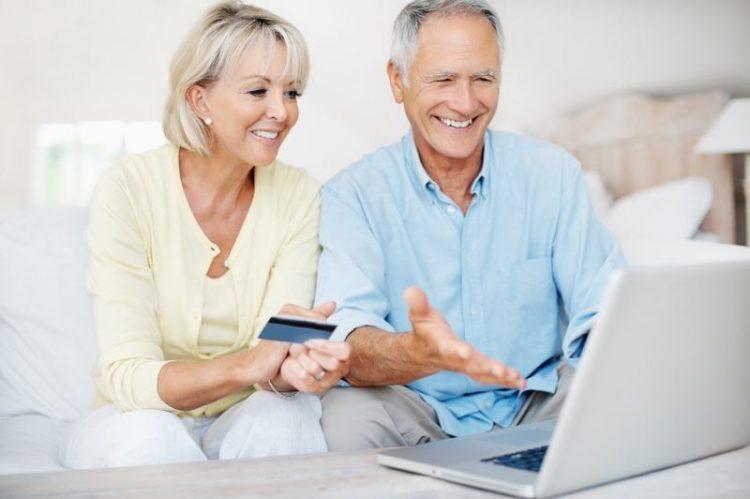 Novo consignado do INSS: Veja onde contratar empréstimo com margem de 40%