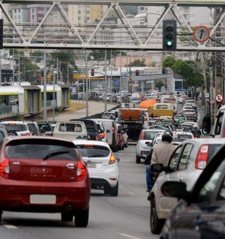 CRLV 2020 está suspenso em Minas Gerais após ordem do governo