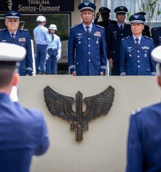 Concursos públicos da Forças Armadas somam 2 mil vagas de emprego abertas