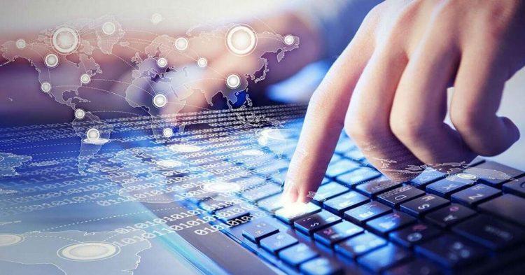 Curso Gratuito de Informática com Certificado: Onde e Como Fazer?