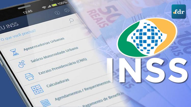 Revisão da aposentadoria do INSS: Passo a passo para solicitar aumento