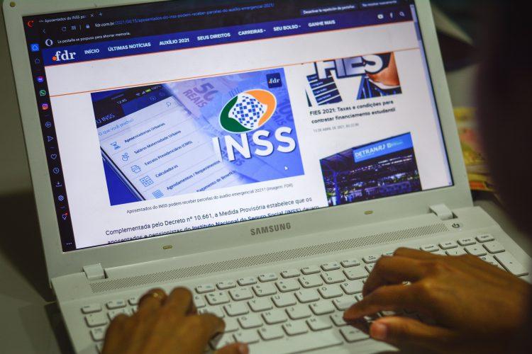 Auxílio-doença do INSS: Qual carência de contribuição antes de solicitar?