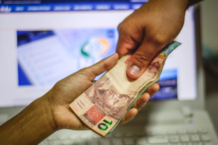 Pedidos de revisão podem aumentar seu salário do INSS