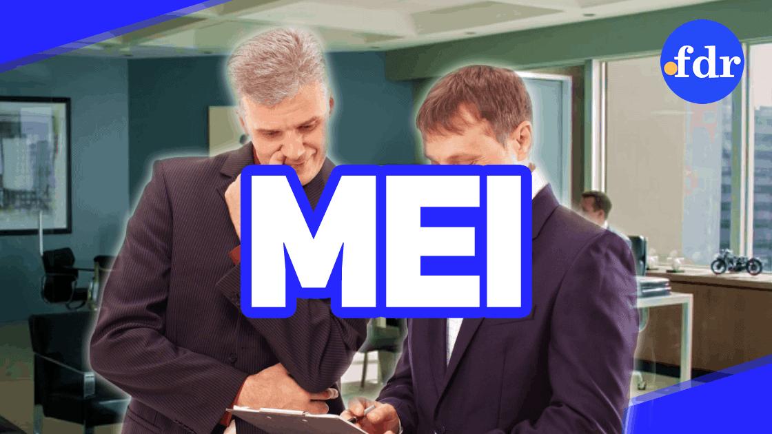 Último mês para o MEI negociar dívidas atrasadas na Receita Federal