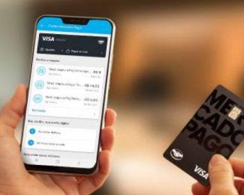 Cartão de crédito do Mercado Pago já foi liberado? Veja como consultar