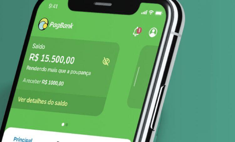 PagBank dá 10% de cashback em compras de Dia dos Namorados no Swift, Assaí e mais