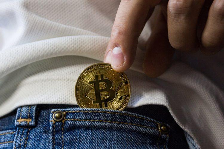 Investir em criptomoedas é um investimento seguro?
