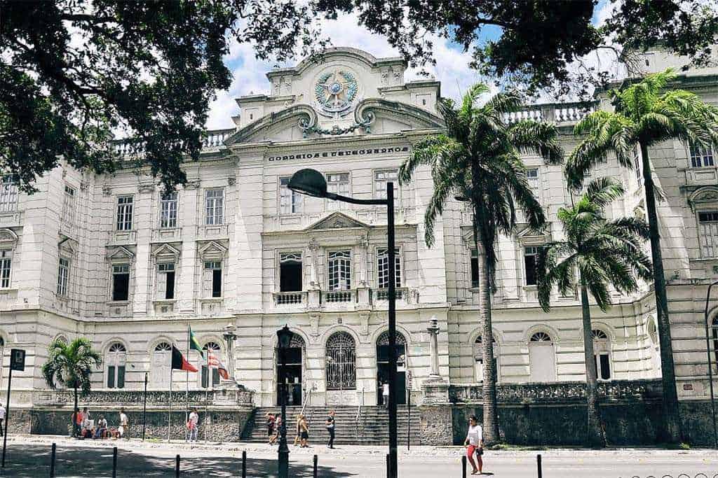 Concursos da Prefeitura de João Pessoa são reabertos com 618 vagas; Participe