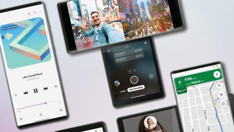 Como o fim da produção de celulares da LG no Brasil impactam a economia?