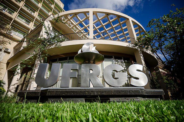 Aprovado! UFRGS usará nota do Enem para ingresso em 2021