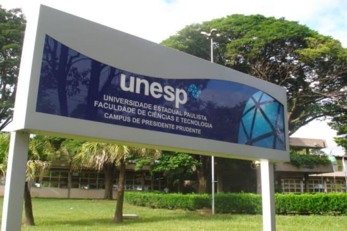 Vestibular da UNESP aplica 2ª fase das seletivas neste sábado (8)