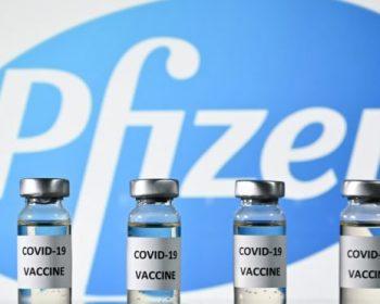 Idosos, gestantes e doentes podem ficar sem vacinação após escassez das doses
