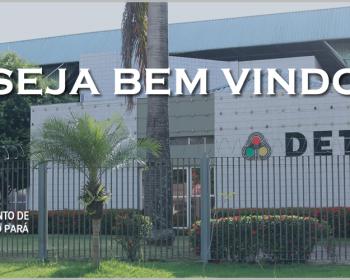 Detran-PA abre portal para agendamento de serviços presenciais; veja como fazer