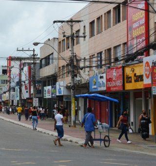 Dia das Mães: Horário e funcionamento do comércio, bares e restaurantes na Bahia