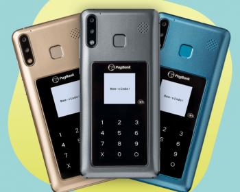 PagPhone: TUDO sobre o celular com maquininha de cartão da PagSeguro