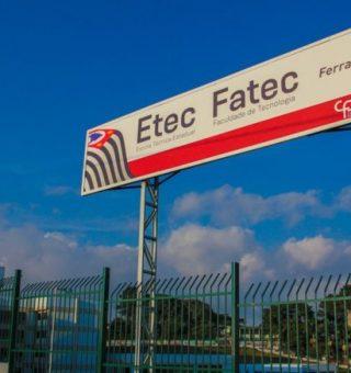Fatec e Etec 2021: Calendário oficial da seleção por análise curricular