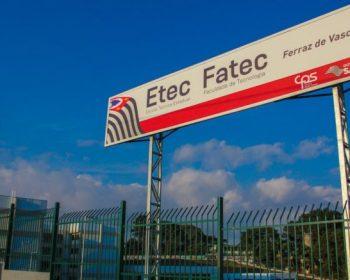 Vestibular 2021.2 Fatec e Etec: Como solicitar isenção da taxa de inscrição?