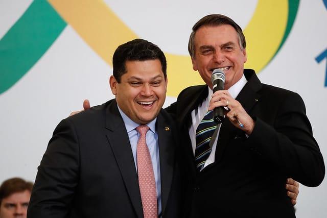 Orçamento paralelo? Leia TUDO sobre os R$3 bilhões para 'apoiadores' de Bolsonaro