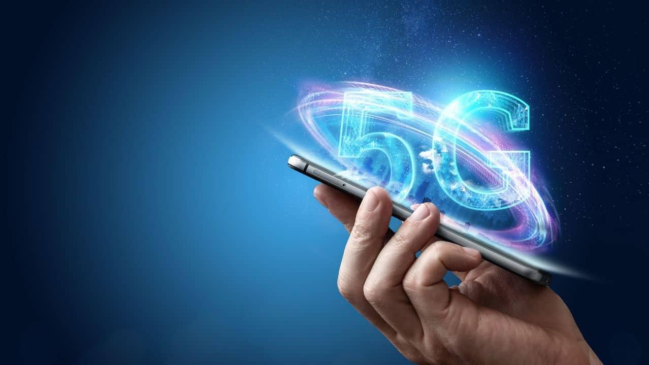 Tecnologia 5G no Brasil: Como vai funcionar a nova velocidade de navegação?