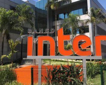 Banco Inter encerra inscrições para vagas de estágio nesta terça-feira (25)