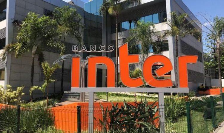 Stone e Banco Inter firmam parceria que muda atuação na Bolsa de Valores