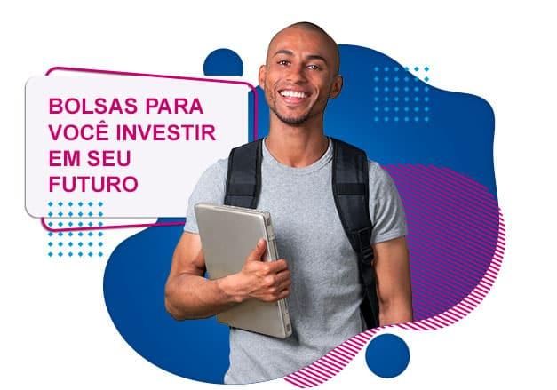 Educa Mais Brasil ou Quero Bolsa: Qual melhor portal de descontos em cursos?