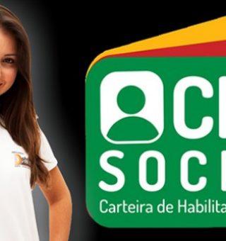 CNH Social 2021: Inscrições abertas com 3 mil novas vagas em Goiás