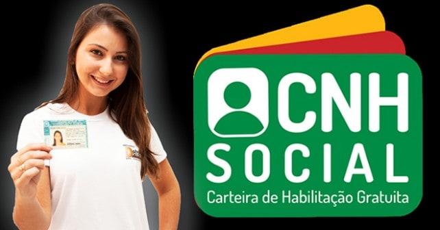 DETRAN-DF quer abrir novas turmas para CNH Social em agosto; como funciona?