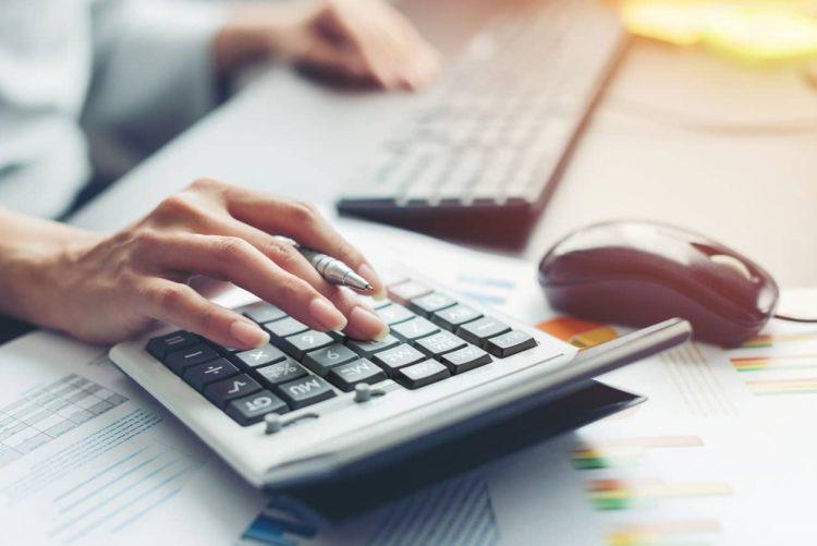 Precatórios em 2022: Por que esses pagamentos estão gerando tanta discussão?