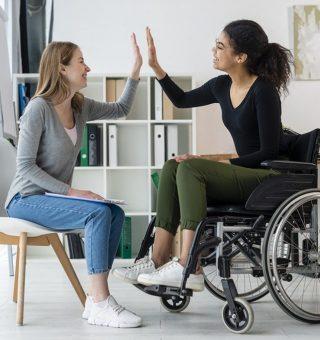 Carrefour abre vagas de emprego para pessoas com deficiência; inscreva-se