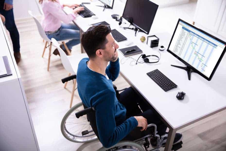 Carrefour oferta vagas de emprego para contratação de pessoas com deficiência