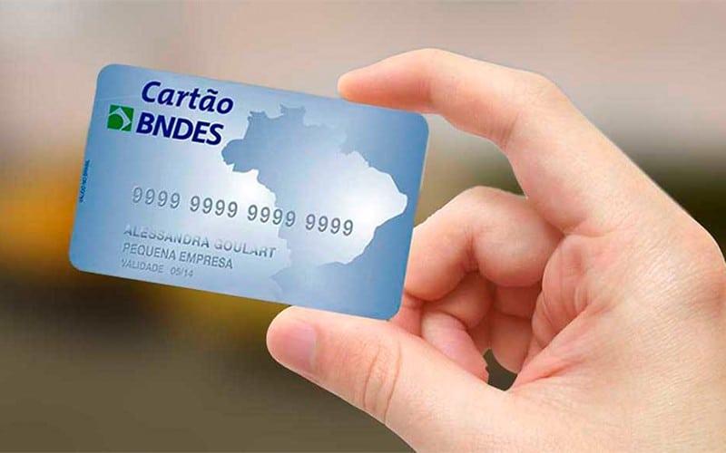 Cartão de Crédito Cartão BNDES para MEI: Avaliação e como fazer o seu!