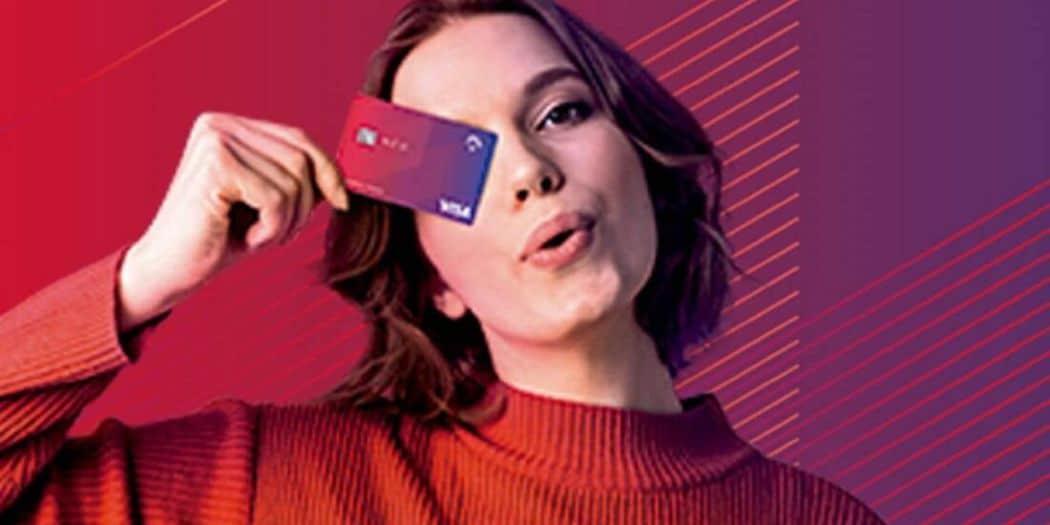 Cartão de crédito Bradesco Neo: Avaliação e como solicitar o seu!