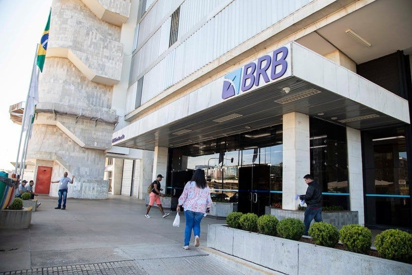 Concurso BRB 2021 dobra número de vagas de emprego na área de tecnologia