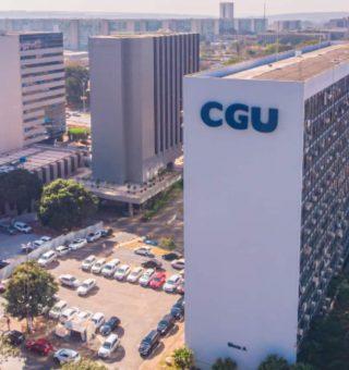Concurso CGU 2021 abre 375 vagas de emprego entre auditores e técnicos