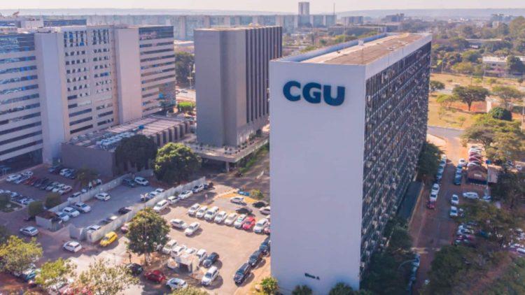 BPC tem irregularidades em pelo menos 25 mil inscritos, diz CGU