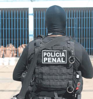 Concurso Polícia Penal 2021 foi publicado em Alagoas; veja salários e inscrições
