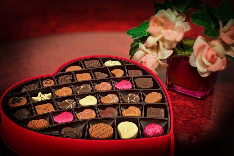 Dia dos Namorados: o que esperar deste ano e como economizar