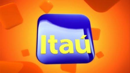 Vagas de emprego e estágio Itaú: Inscrições para os cargos vão até hoje (14)
