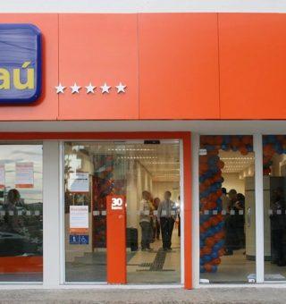 Itaú tem 482 vagas de emprego em todo Brasil; veja cargos e inscrições