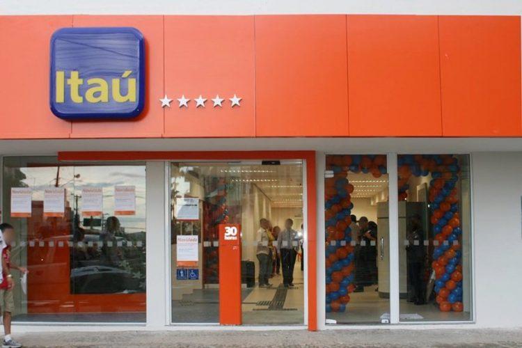 Itaú Unibanco saí da administração da XP Investimentos após aprovação do BC